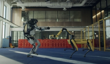 boston-dynamics-2