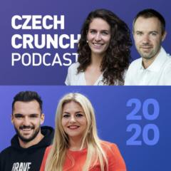 Rok 2020 pohledem 10 osobností českého byznysu. Rekapitulují Kijonková, Dlouhý, Formánková či Smid