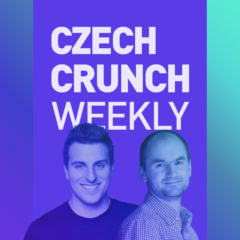 CzechCrunch Weekly #14 – Seznam žaluje Google o miliardy, Airbnb zbořilo burzu a Cisco kupuje slovenské Slido