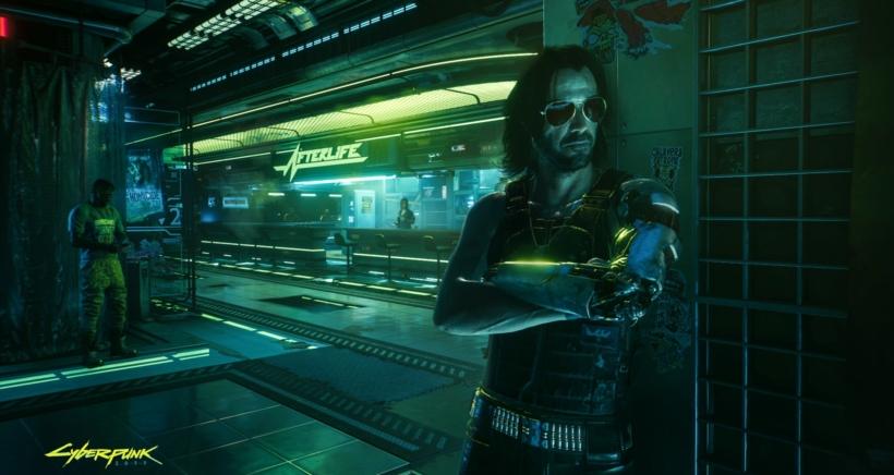 cyberpunk12