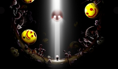 happy-game-amanita-x1