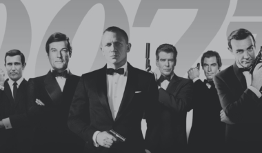 jamesbond-collection