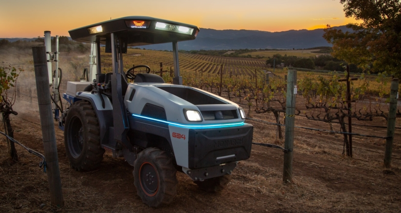 monarch-tractor-1