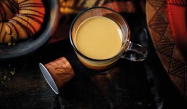 nespresso-ethiopia