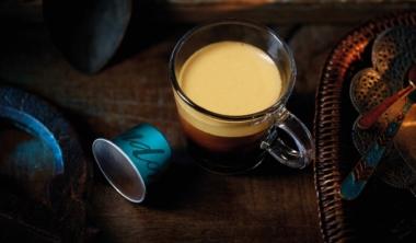 nespresso-indonesia