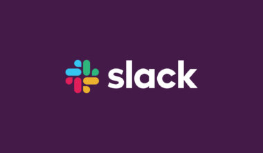 slacksale