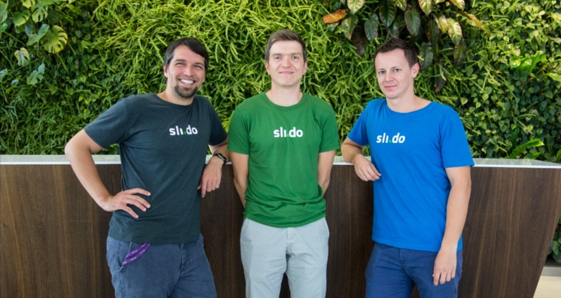slido-cofounders