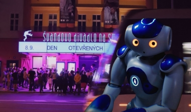 svandovo-divadlo-rur