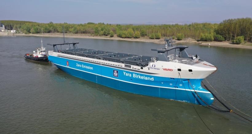 yara-birkeland-zero-emission-container-vessel-1