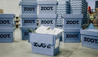 zoot-krabice