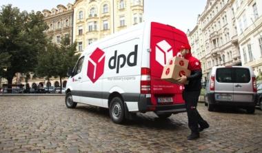 dpd-praha