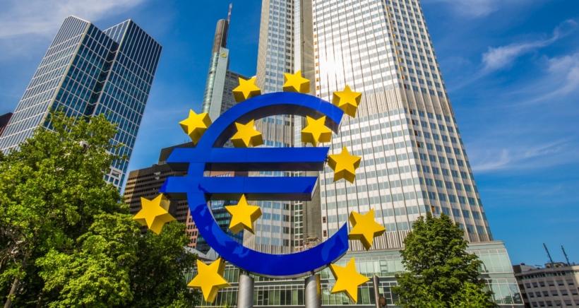 euro-frankfurt2