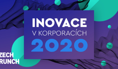 inovace-vk