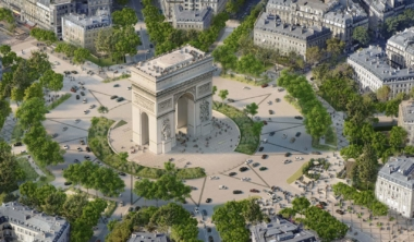 pca-stream-paris-champs-elysees-redesign-1