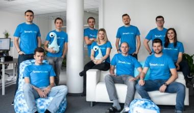 smartsupp-team-min