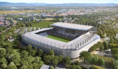 stadium-rc-strasbourg_1