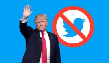 trump-twitter3