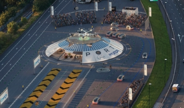urban-airport1