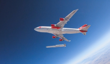 virgin-orbit2