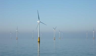 barrow-offshore-windfarm-turbines