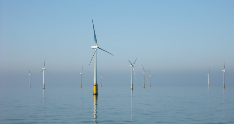 barrow-offshore-windfarm-turbines
