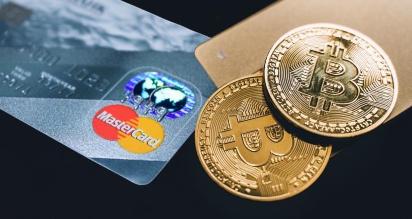 bitcoin-mastercard