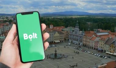 bolt-cb