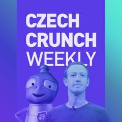 CzechCrunch Weekly #22 – Alza rekordně roste, nový rover na Marsu a kontroverzní zásah Facebooku v Austrálii