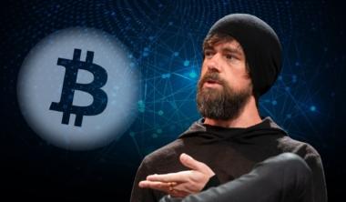 dorsey-bitcoin