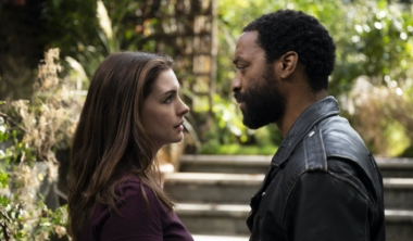 hbo-go-anne-hathaway-chiwetel-ejiofor-locked-down-2