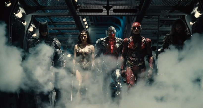 hbo-justice-league-zack-snyder-1