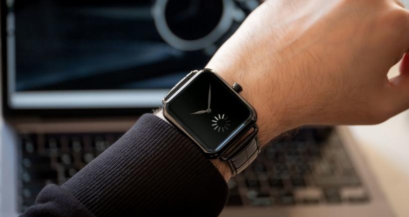 hmoser-apple-watch-1