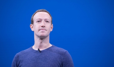 mark-zuckerberg-facebook2