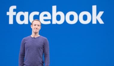 mark-zuckerberg-facebook3