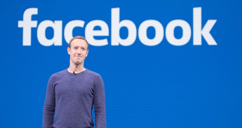 mark-zuckerberg-facebook3