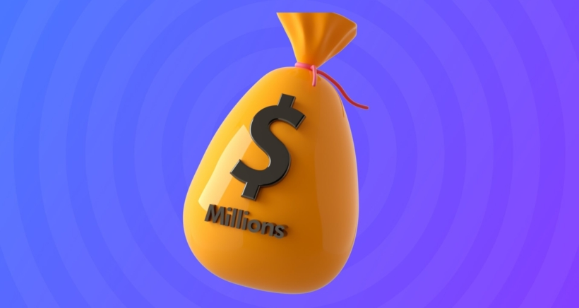 millions3