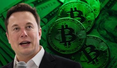musk-bitcoin