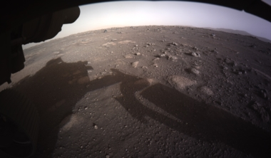 pia24430-perseverances_first_full-color_look_at_mars