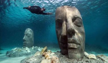 podvodni-muzeum1