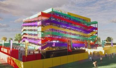 vertical-theatre3