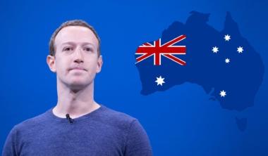 zuck-australie