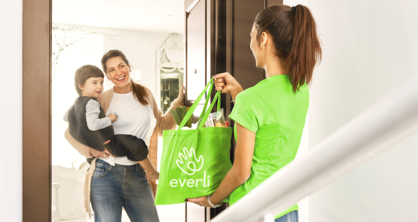03_everli_delivery