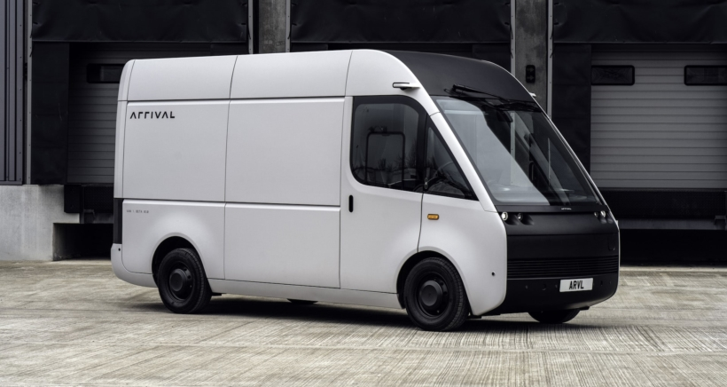 arrival-van4-min