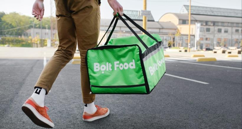 bolt-food