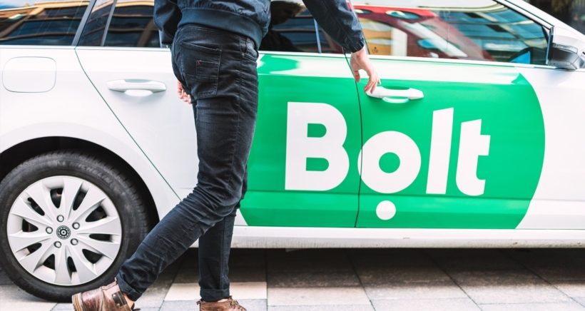 bolt-taxi-1