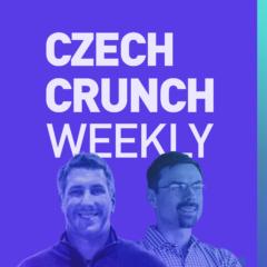 CzechCrunch Weekly #24 – Největší česká startupová investice míří do Rohlíku, výsledky Avastu a rostoucí konkurent Tesly z Číny