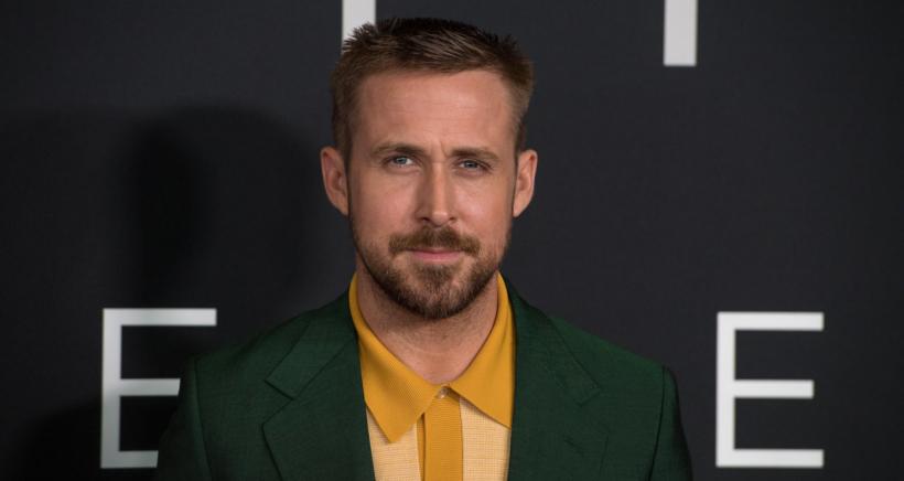 first-man-ryan-gosling-nasa