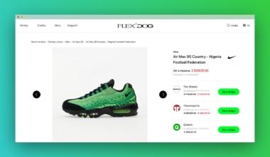 flexdog01