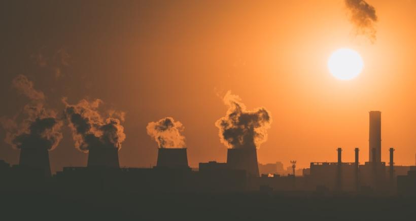 iqair-air-polution1