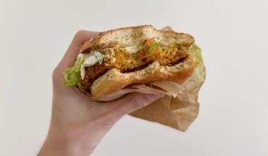 mcdonalds-veggie
